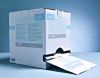 수술용장갑(Surgical Glove)-GAMMEX 6.0(Sterile)